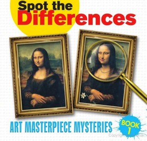 spot-the-differences-activity-book-web