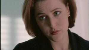 scully.