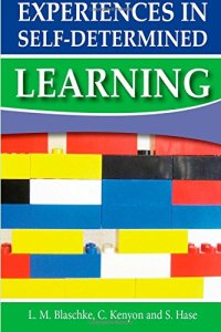 learningcover