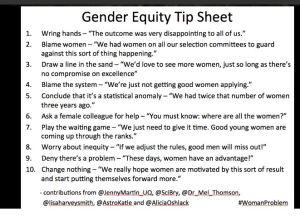 genderequityipcheat
