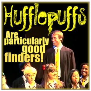 hufflepuffs_finders_by_kimsta192-d321q3j