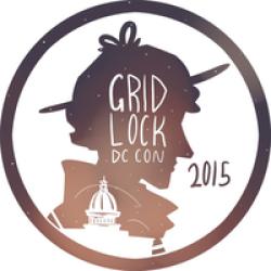 gridlock-dc-2015-80